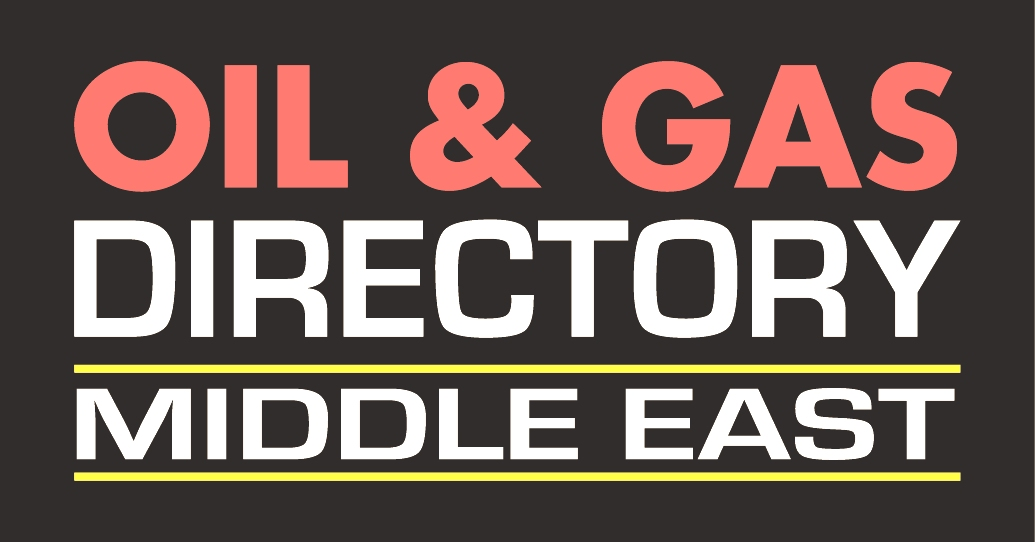 Oil & Gas Directory logo