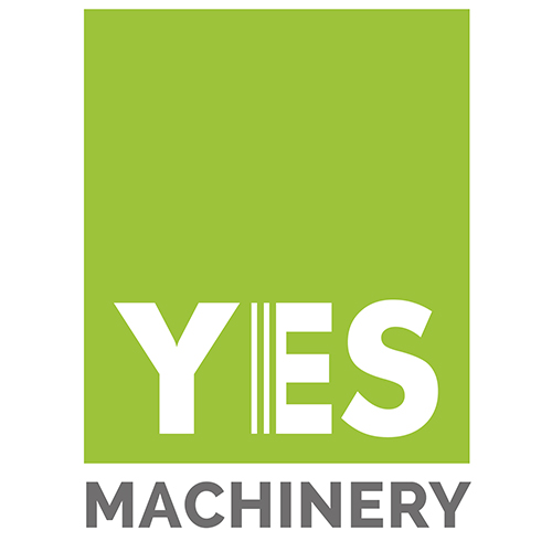 YES Machinery