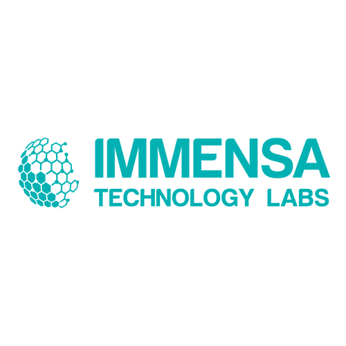 Immensa Technology Labs