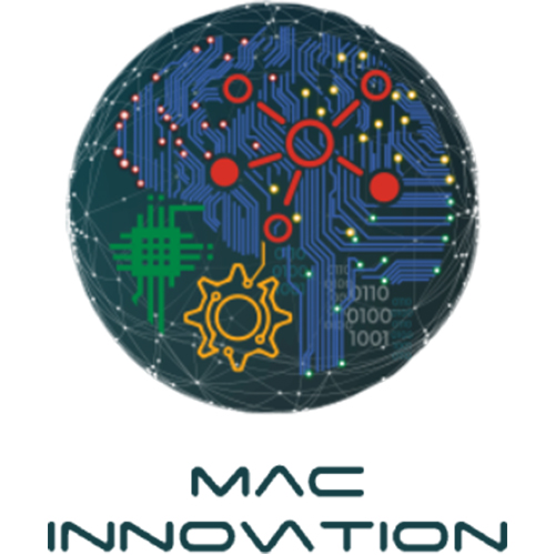 Mac Innovation