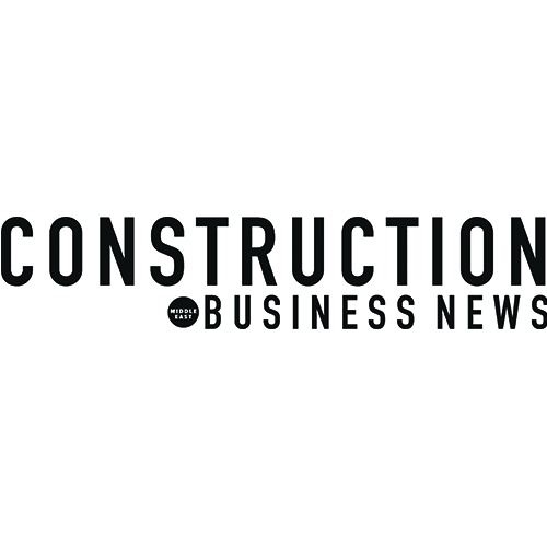Construction Business News