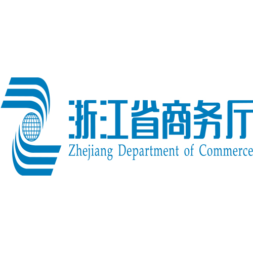 Zhejiang Department of Commerce