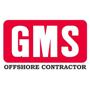 GMS Contractor