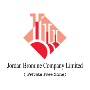 Jordan Bromine Company Limited