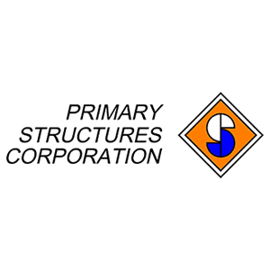 Primary Structures Corporation