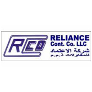Reliance Cont. Co LLC